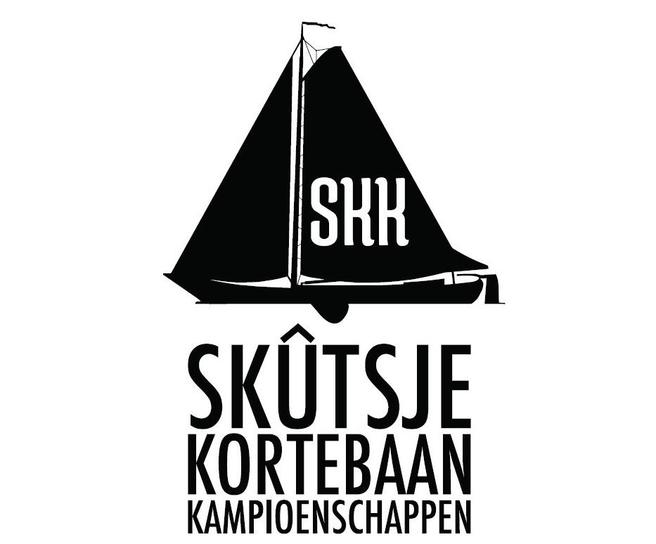 skk.png