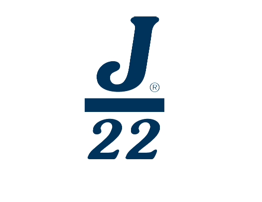 J22.PNG