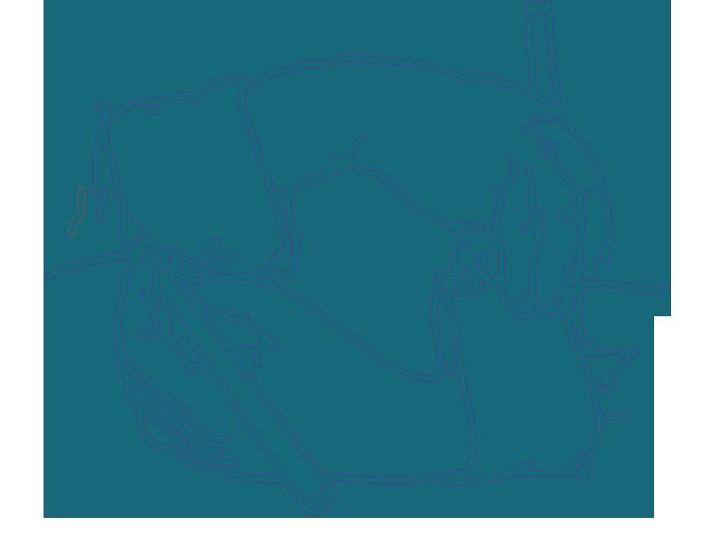 logoblauw2_1.png