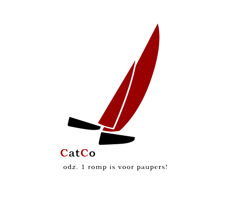 catco.PNG