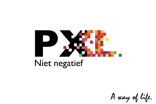 pxl.png