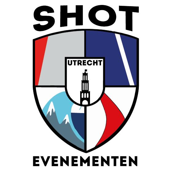 shot_goed.png