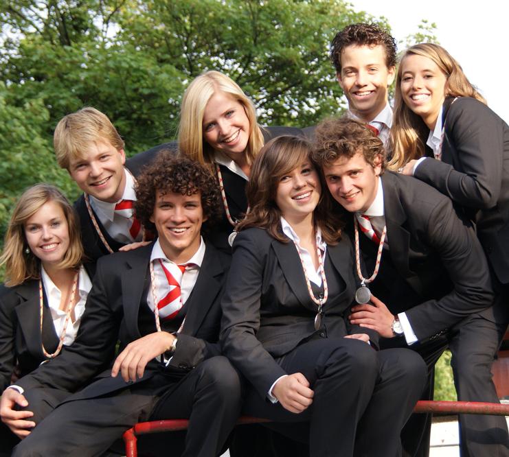 2010-2011_Lekker_Belangrijk.jpg