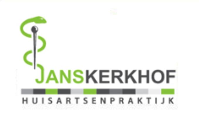 Huisartsenpraktijk Janskerkhof